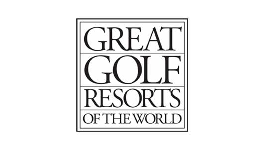 Great Golf Resorts