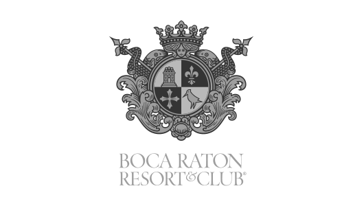 Boca Raton Resort and Club
