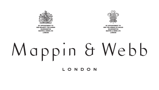 Mappin and Webb